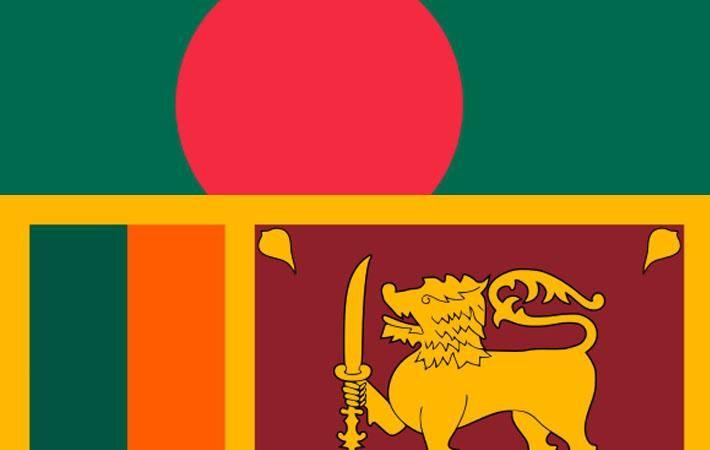 Bangladesh, Sri Lanka may sign FTA soon