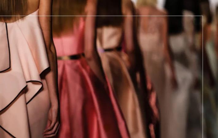 Courtesy: Arab Fashion Week