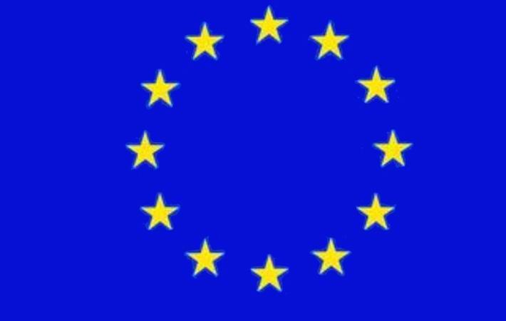 Withdrawing EU GSP benefits may end 4 lakh jobs in Myanmar