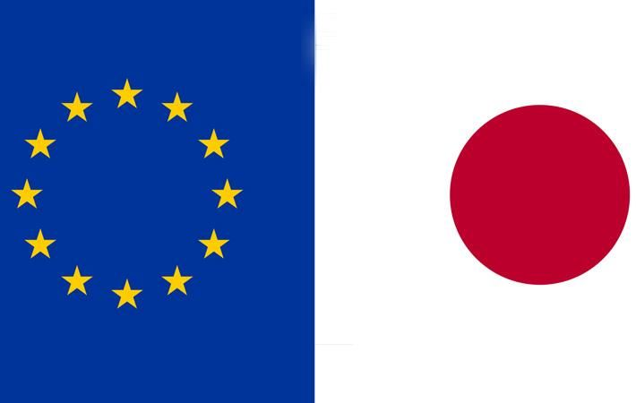EU Parliament committee green light for Japan trade pact