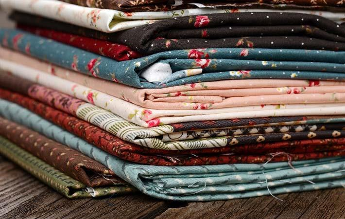 Ghana forms textile import management body