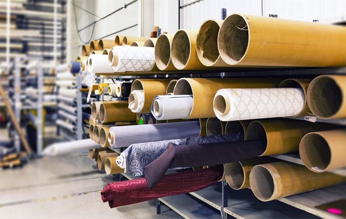 Italian textile factory inaugurated in Ethiopia