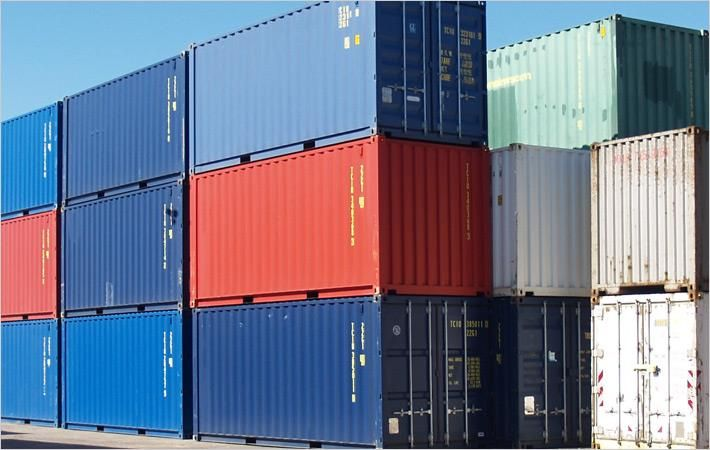 Flipkart arm Instakart to set up logistics hub in Bengal