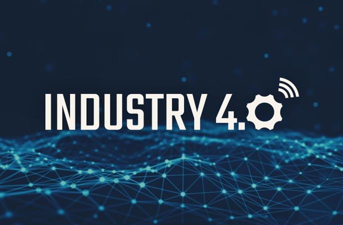 Industry 4.0 compendium takes market by storm