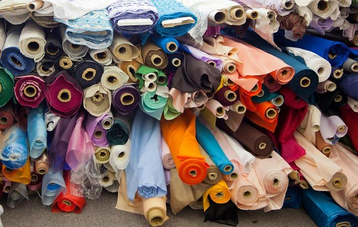SRTEPC urges govt to include yarns & fabrics in RoSL