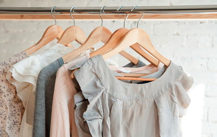 New York best for conventional fashion retailers