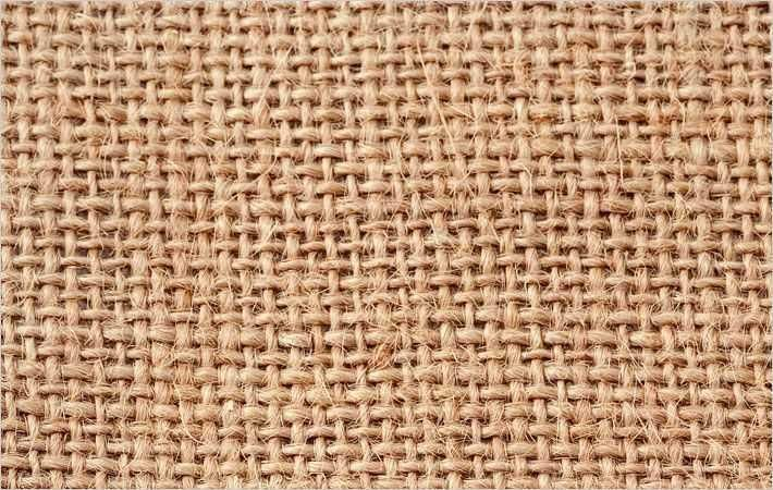 Norms for mandatory packaging in jute materials extended