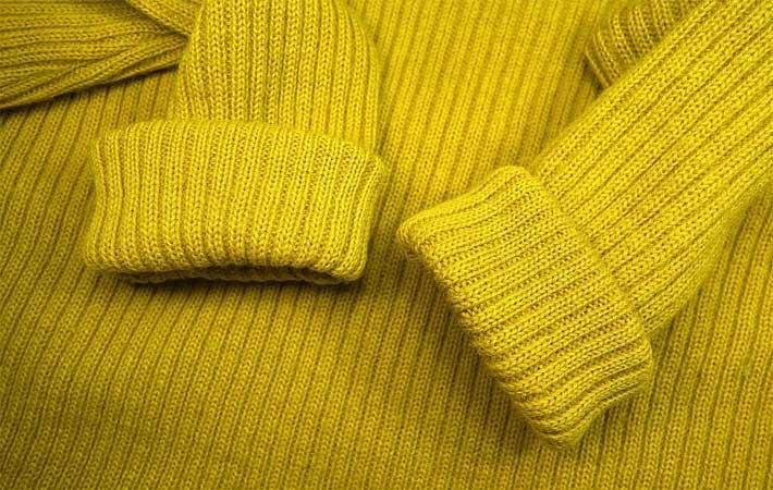 Pak knitwear exporters plan environmental compliance