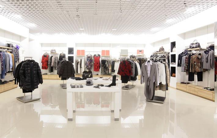 Most in-store shoppers anonymous until checkout: Report