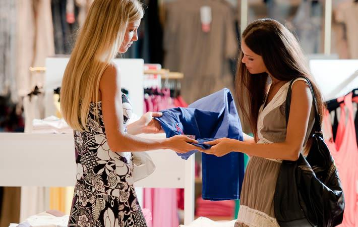 95% Britishers want shopping centres for all: Hammerson