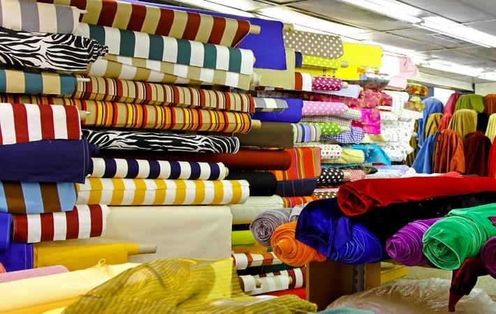 Ghana introduces tax stamp policy for domestic textiles