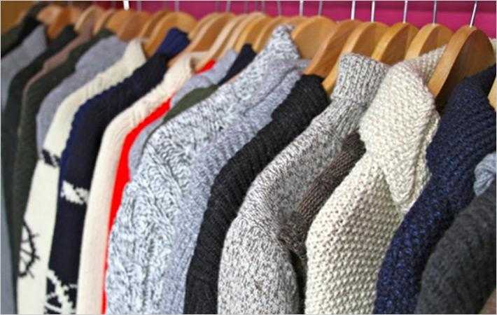 Festive leaves impact productivity in knitwear units: TEA