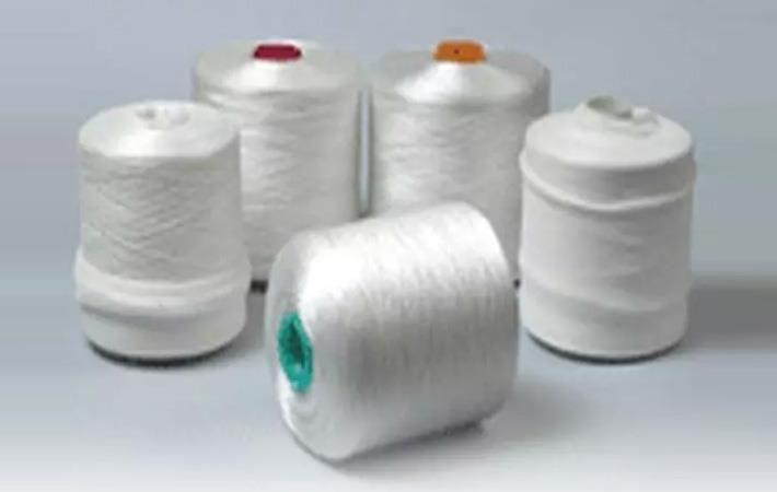 India imposes duty on nylon filament yarn from Vietnam, EU