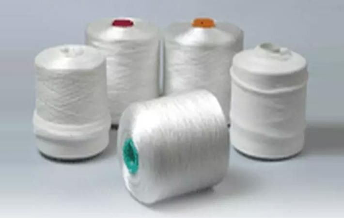 US polyester yarn makers allege dumping from China, India