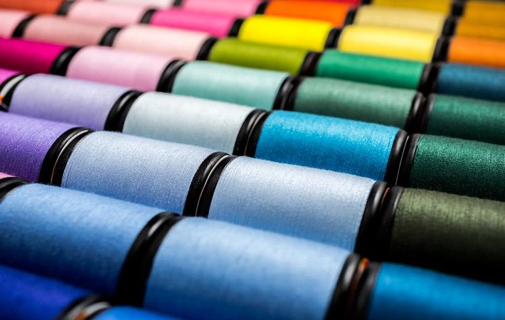 Sales tax reduced for Pak textile, leather sectors