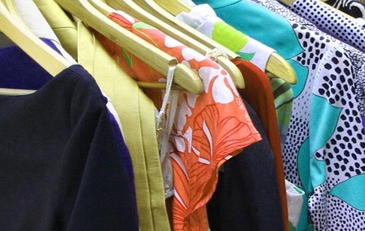 Swedish fashion firms support STICA for sustainability