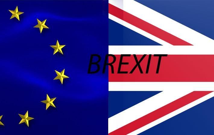 British Govt loses important parliament vote on Brexit