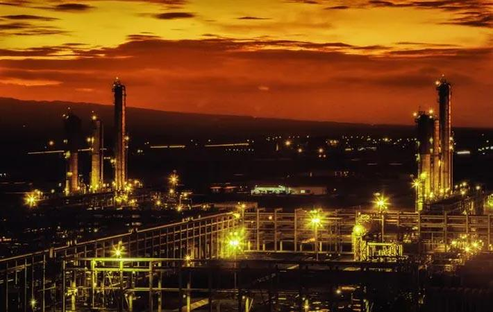 S Korea urges petrochemical firms to diversify portfolios