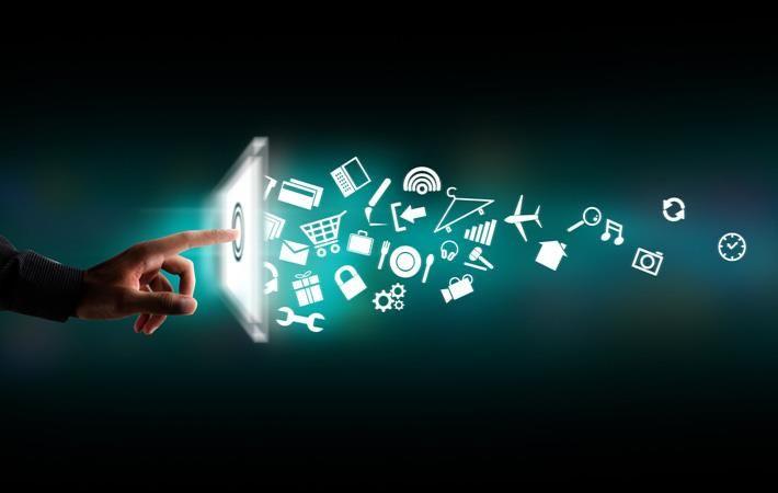 New Delhi urged to notice e-com firms