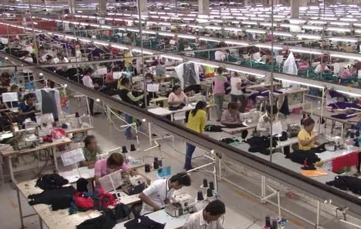 81% Cambodian factories following new wage plan: Govt