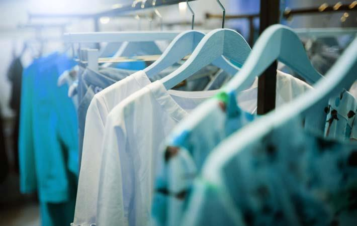 12 Asian garment firms to operate in Haiti by mid-2019