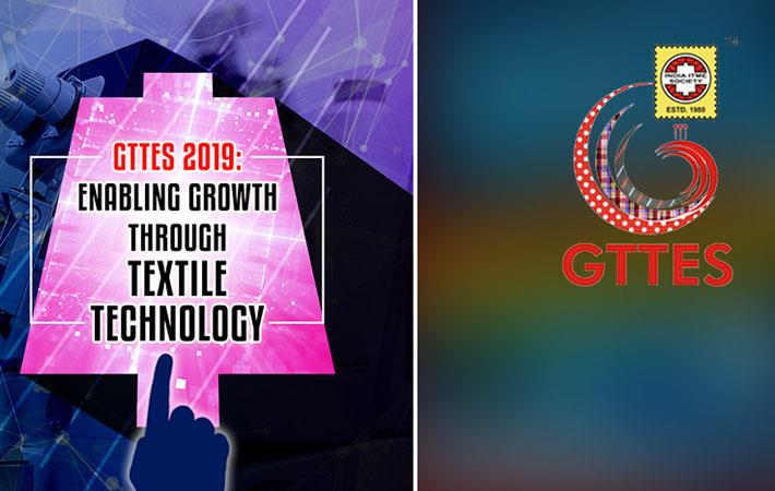 Courtesy: Gttes.India-ITME.com