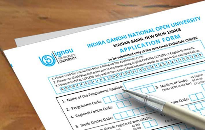 Ignou Launches Certificate Programme In Fashion Designing Fibre2fashion