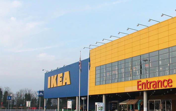 Courtesy: Ikea