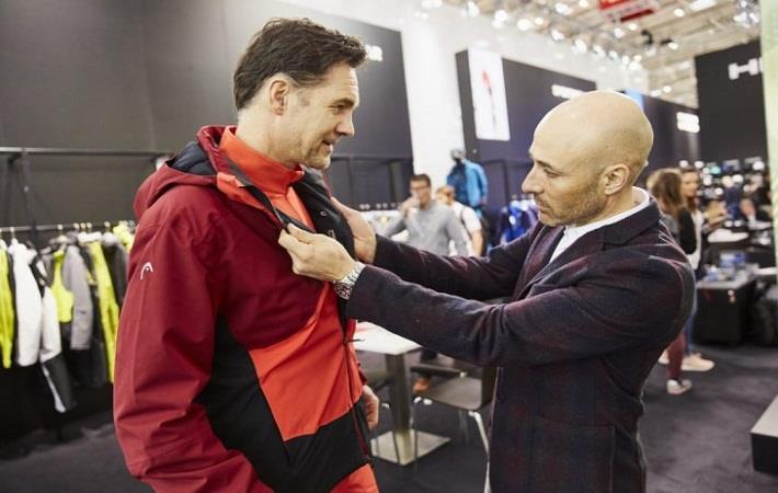 ISPO Munich to host 'Altogether to Munich' in Feb 2019