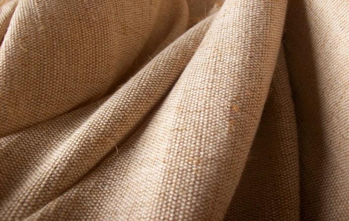 Bangladesh jute industry at risk due to old technology