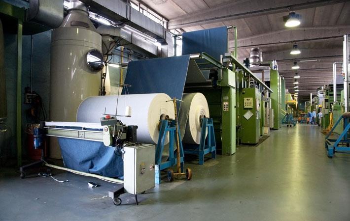 Gujarat announces support scheme for textile value chain