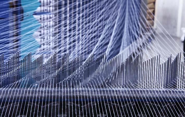 S Africa working on apparel-textile value chain masterplan