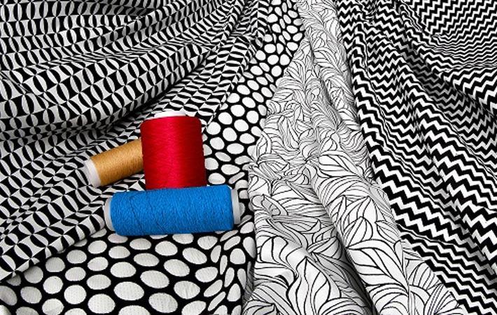Courtesy: Recron® FS fabrics
