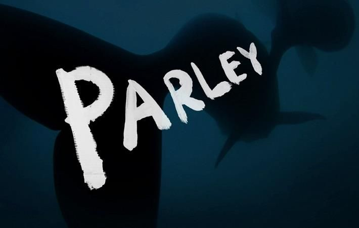 Courtesy: Parley for the Oceans