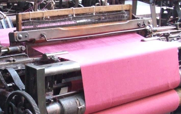 ₹500 cr for power loom modernisation in India
