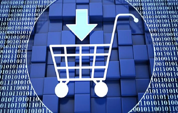 India should reconsider FDI retail policy: ICRA