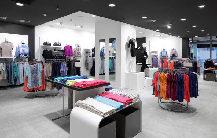 No foreign investment in multi-brand retail: India