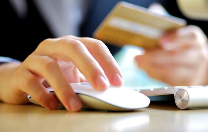 Create regulatory authority for e-com: CAIT tells govt