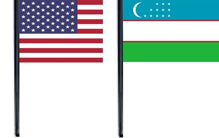 USFIA delegation to visit Uzbekistan to study potential