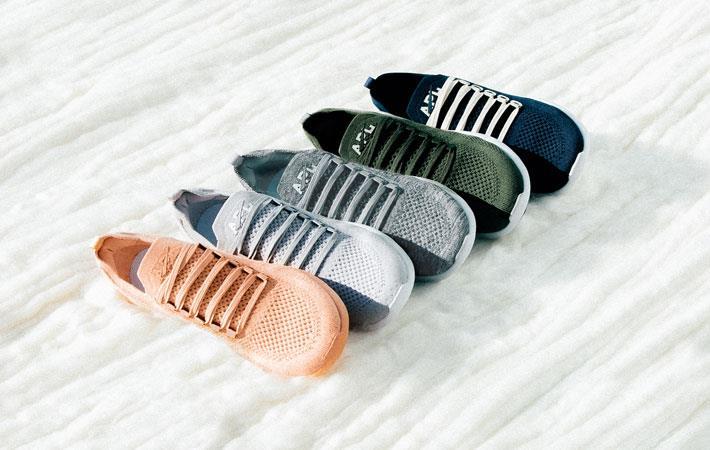 apl sneakers australia