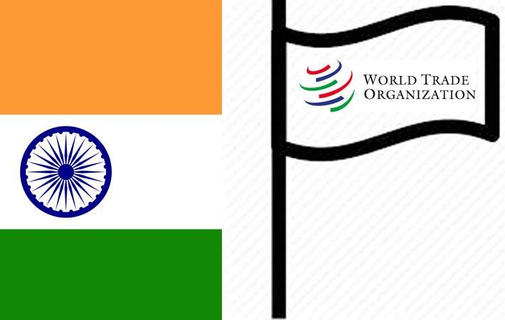 India gets WTO green signal to set up dispute panel