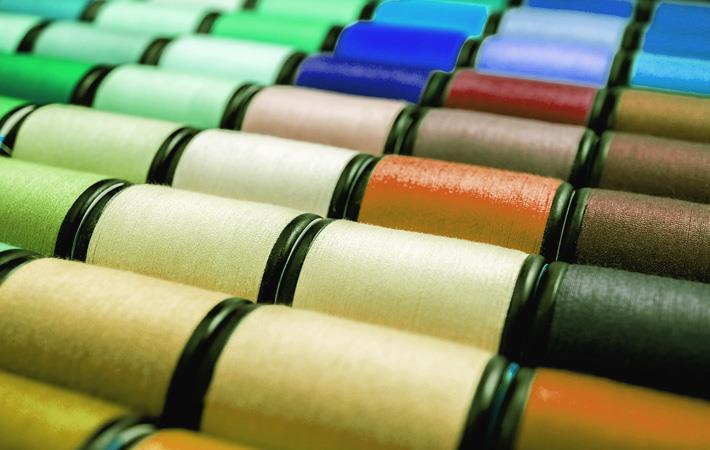 Nigeria losing revenue due to influx of cheap textiles