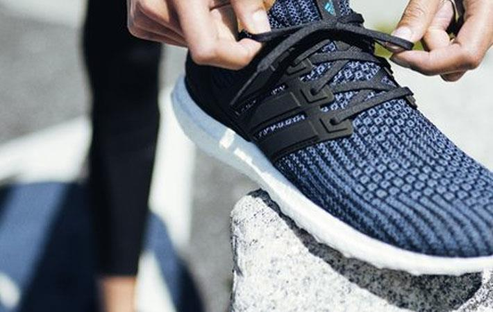 Courtesy: Adidas