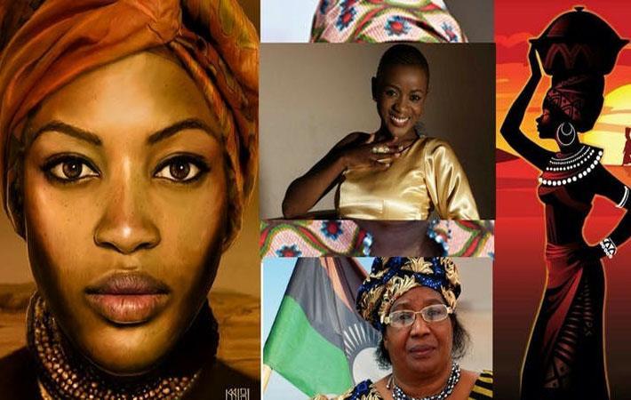 Pic: Fashionomics Africa