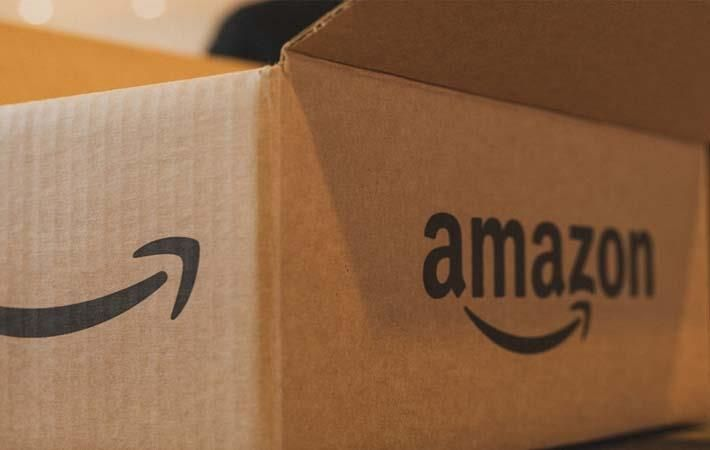 Amazon fights counterfeits with Project Zero