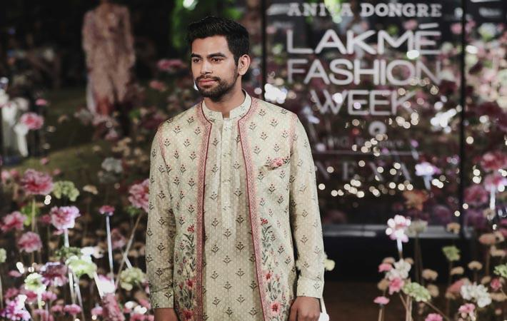 Anita Dongre presents Tencel inspired summer collection