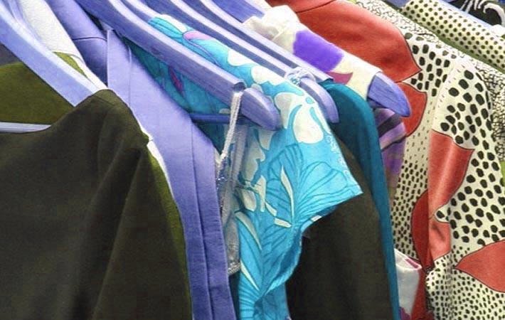 HanesBrands & University of Cincinnati sign apparel deal