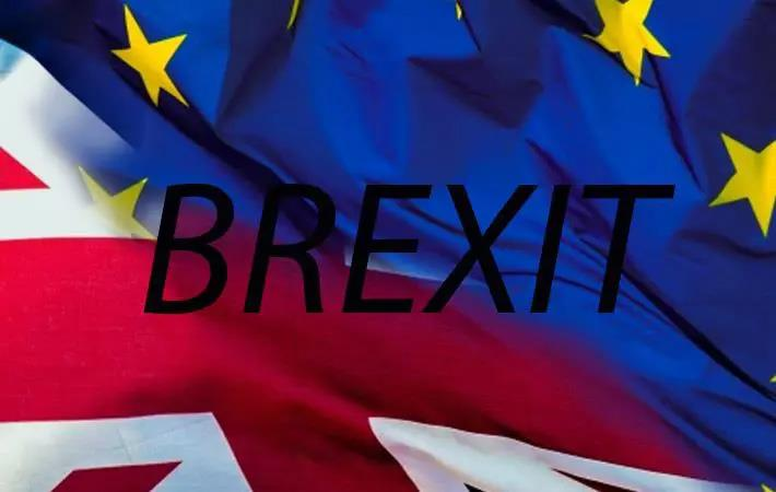 British MPs vote against bid to prevent no-deal Brexit