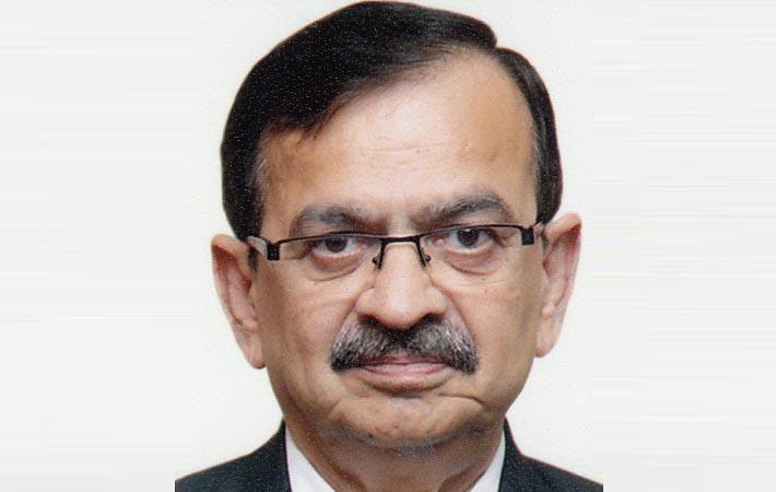 Ajay Kadakia