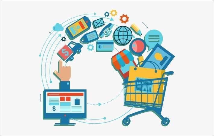 Buoyant in India despite e-com FDI policy changes: Walmart
